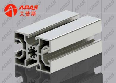 4060工业铝型材